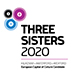 Three sisters 2020 Logo